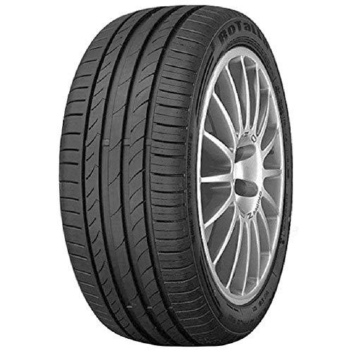 debajo de la ru01245/–98W XL (neumáticos de Verano)
