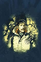 Stranger Things: The Tomb of Ybwen #3 Kindle Edition