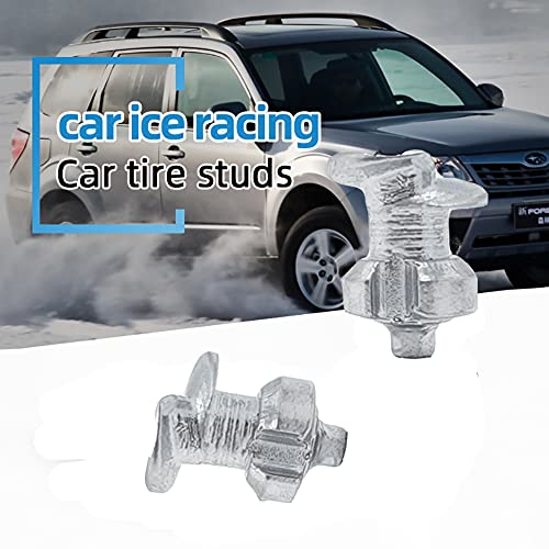 storlek 110 / 200PC karbiddäckproppar Volframkarbidskruv isdäckpinnar tillverkare skruvdäckpinnar för vinterhjul