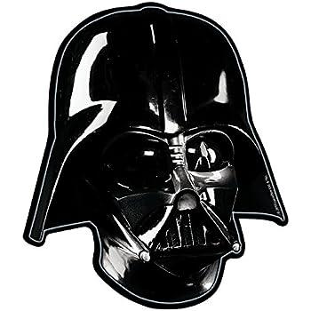 ABYstyle - Star Wars - Alfombrilla de raton - Dark Vader: Amazon ...
