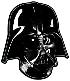 ABYstyle - Star Wars - Alfombrilla de raton - Dark Vader
