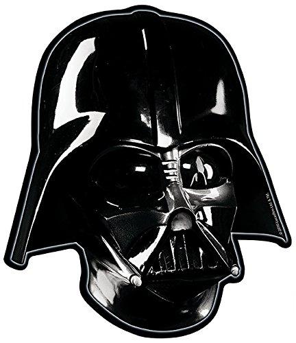 ABYstyle - STAR WARS - Mauspad - Darth Vader