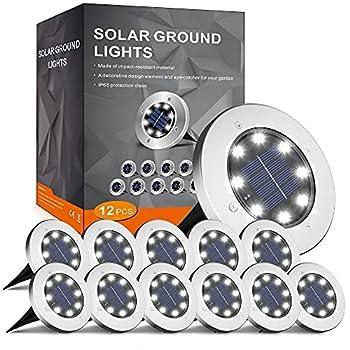 Best outdoor driveway lighting Reviews