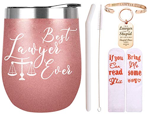 Best Lawyer Gifts, Best Lawyer Ever Mug, Lawyer Gifts for Women, Birthday Gifts for Lawyer, Lawyer Gift Ideas, Best Attorney Gift, Gifts for Lawyers Women, Lawyer Birthday Gifts for Women