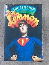 The Penguin John Lennon