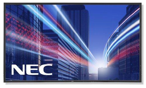 NEC Multisync V423-TM 106,68cm 42Zoll multitouch 1