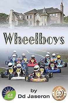 Wheelboys