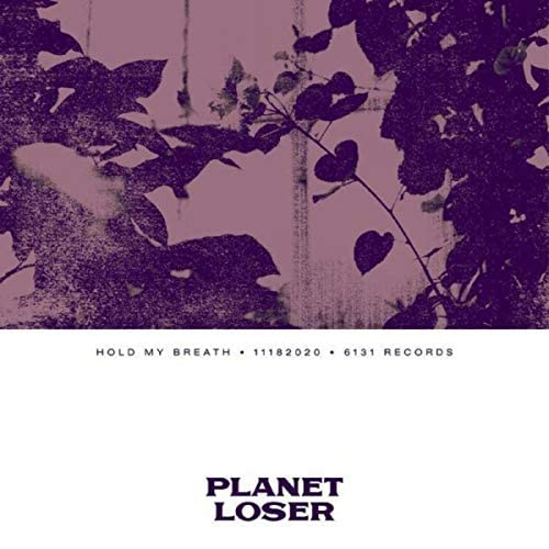 Planet Loser