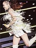 namie amuro Final Tour 2018 ~Finally~ (東京ドーム最終公演+25周年沖縄ライブ+京セラドーム大阪公演)(Blu-ray Disc3枚組)(初回生産限定盤)
