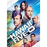 Hawaiis