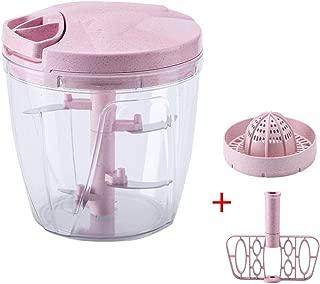 Krups contenitore tazza SS-989863 per assuefatto spezzapillole
