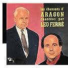 Leo Ferre Chante Aragon