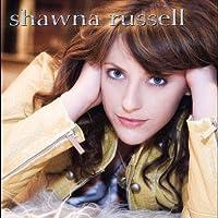 Shawna Russell