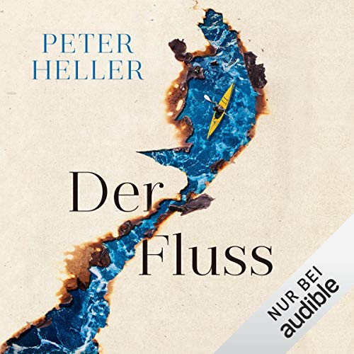 Der Fluss  By  cover art