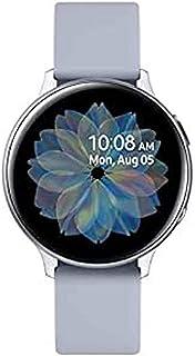 Samsung Smart Watch -R820NZSASEB