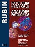 Patologia generale. Anatomia patologica