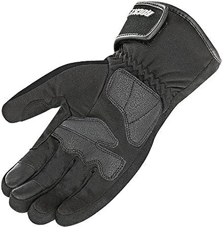 Joe Rocket 1844-1005 Ballistic Ultra Gloves XL Black