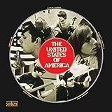 The United States of America [Vinyl]