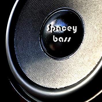 Spacey Bass
