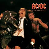 AC/DC: If You Want Blood (Special Edition Digipack) (Audio CD (Special Edition))