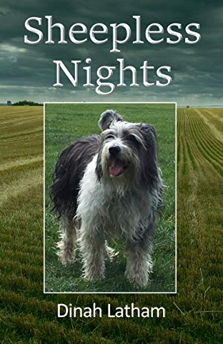 Sheepless Nights (English Edition)