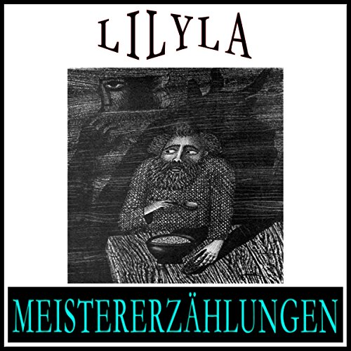 Meistererzählungen 12 audiobook cover art