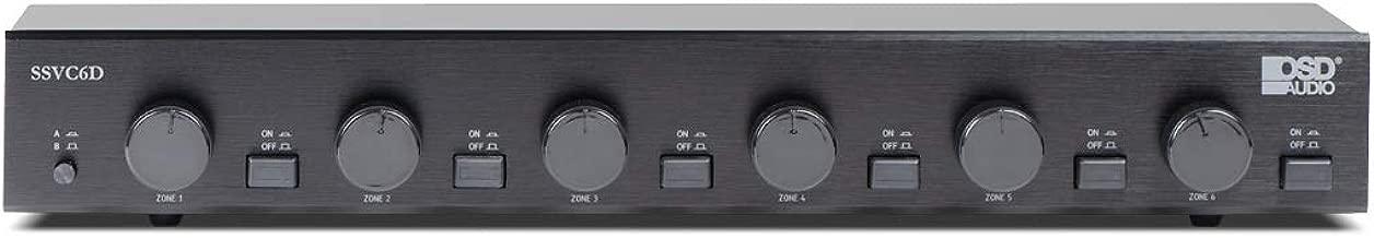 Best master audio speakers price Reviews