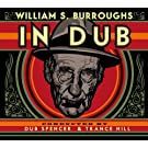 In Dub (Conducted By Dub Spencer & Trance Hill) (Vinyl)