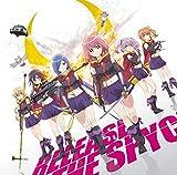 スパッと! スパイ&スパイス/Hide & Seek(通常盤)(CD only)