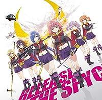 【Amazon.co.jp限定】スパッと! スパイ&スパイス/Hide & Seek(通常盤)(CD only)(デカジャケット付き)