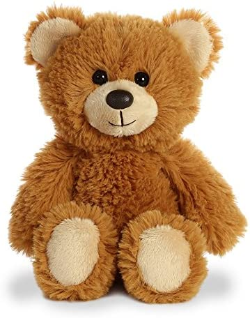 80cm teddy bear _image4