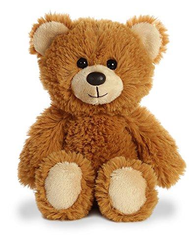 Aurora - Cuddly Friends - 8' Bear, Brown