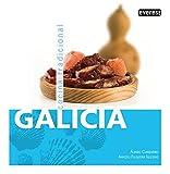 Galicia. Cocina Tradicional (Cocina tradicional española)