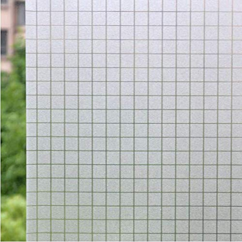 vinilo electrostatico fabricante Arthome WALL DECOR