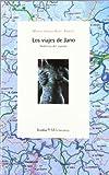 Los viajes de Jano: Historias del cuerpo (Milenrama)
