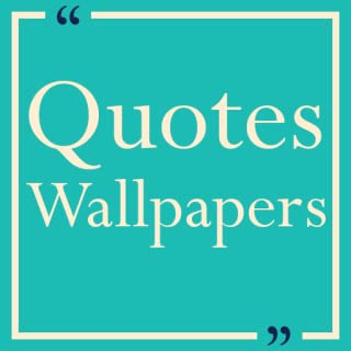 Quote Wallpapers