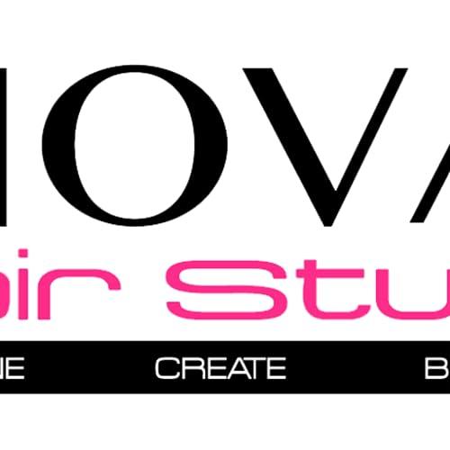 NOVA Hair Studio