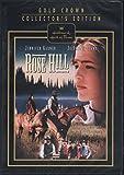 Rose Hill (Hallmark Hall of Fame)