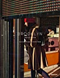 Brooklyn - The City Within