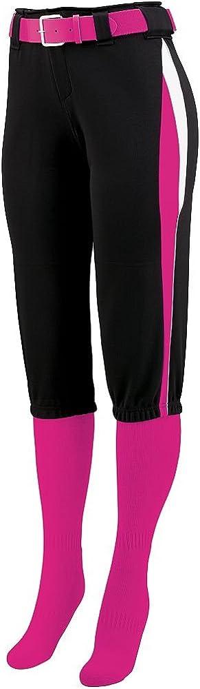 Augusta High quality 2021 autumn and winter new Sportswear Girls' 1341
