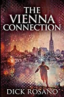 The Vienna Connection: Large Print Edition