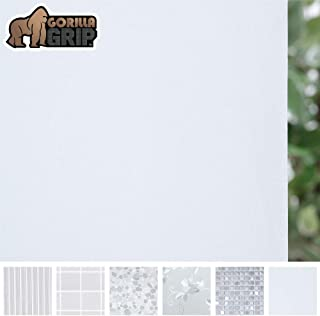 Best colored adhesive film Reviews