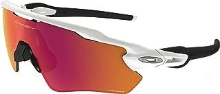 Oakley Boys' Radar Ev Xs Path Rectangular Sunglasses