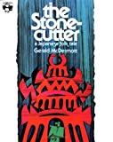 The Stonecutter: A Japanese Folk Tale (Picture Puffin Books (Prebound))