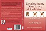 Development, Democracy & Cohesion: Critical Essays with Insights on Sierra Leone and wider Africa Contexts (English Edition)