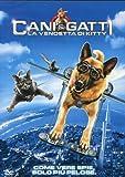 Cani & Gatti-La Vendetta Di Kitty