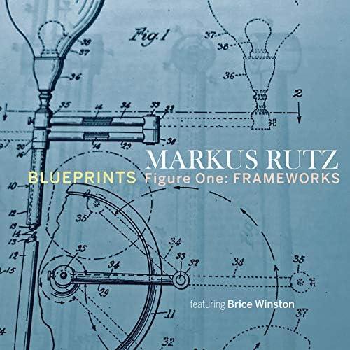 Markus Rutz