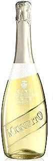 Thomar 604210 Airdry deumidificatore fragranza Ice Fresh