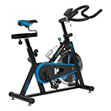 Exerpeutic LX7 Training Cycle with...