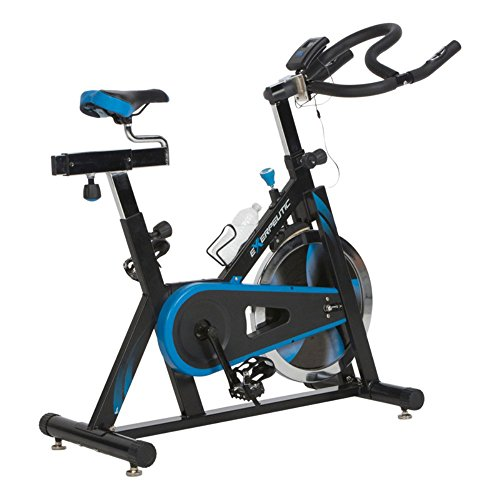 Exerpeutic LX7 Indoor Cycle Trainer